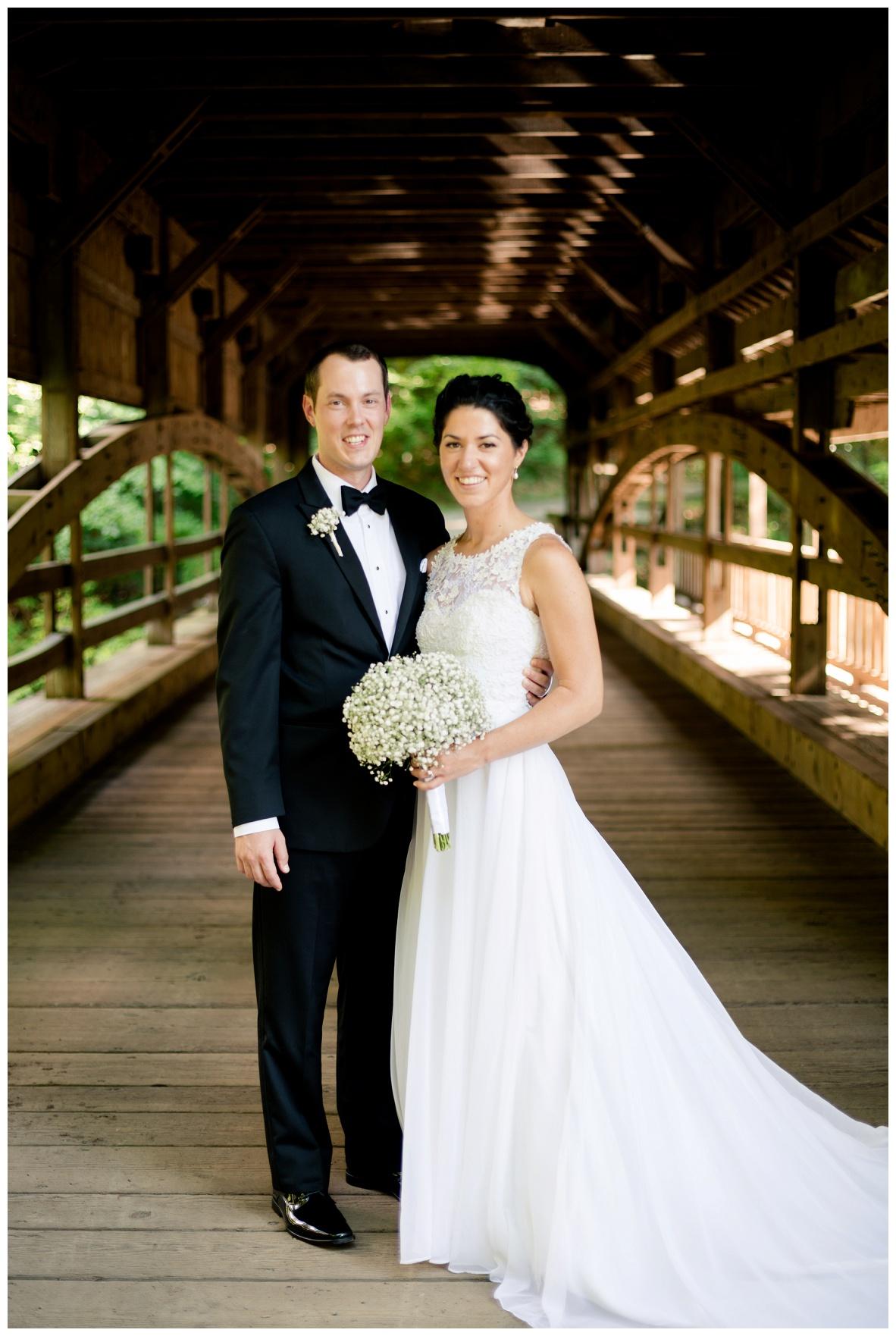 The Wedding of Danielle and Matt_0051.jpg