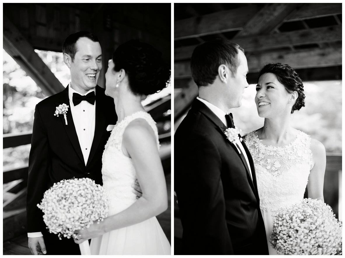 The Wedding of Danielle and Matt_0052.jpg