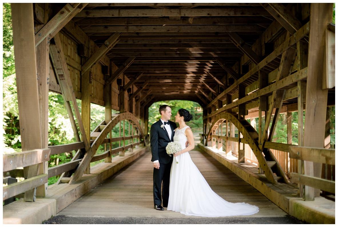 The Wedding of Danielle and Matt_0053.jpg