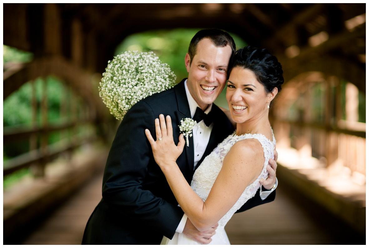The Wedding of Danielle and Matt_0054.jpg