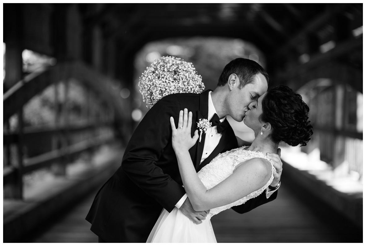 The Wedding of Danielle and Matt_0055.jpg