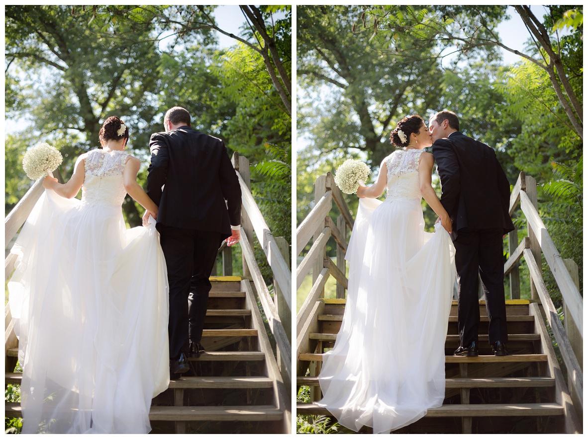 The Wedding of Danielle and Matt_0057.jpg