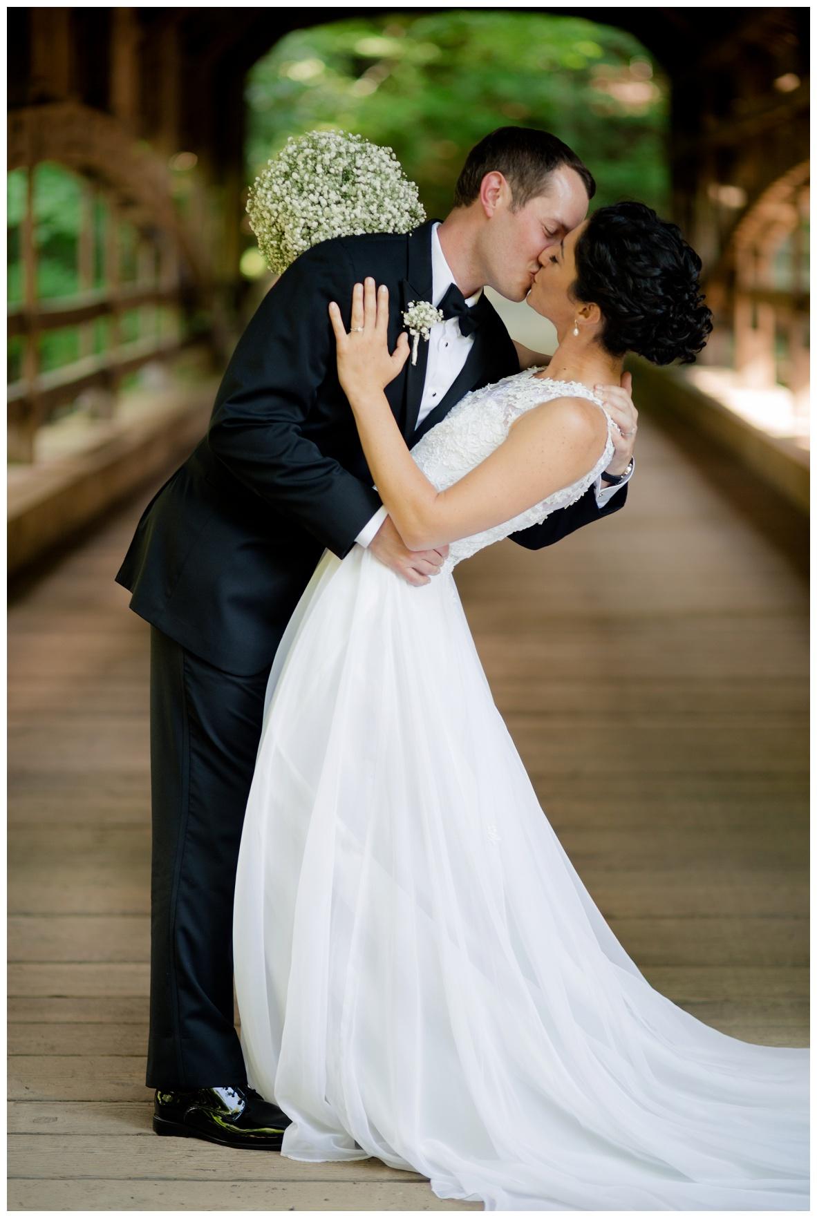 The Wedding of Danielle and Matt_0056.jpg