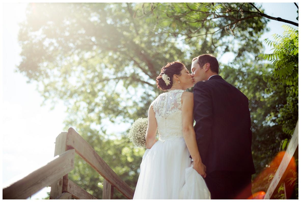 The Wedding of Danielle and Matt_0058.jpg