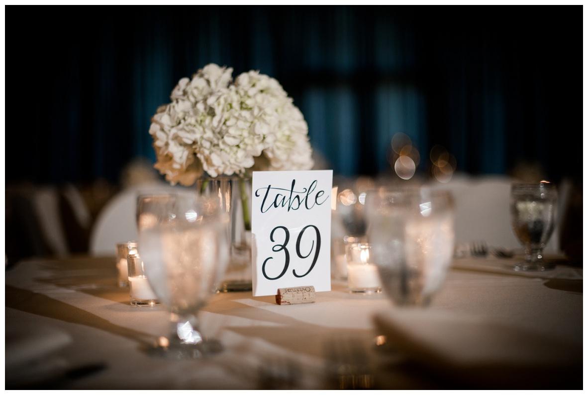 The Wedding of Danielle and Matt_0059.jpg