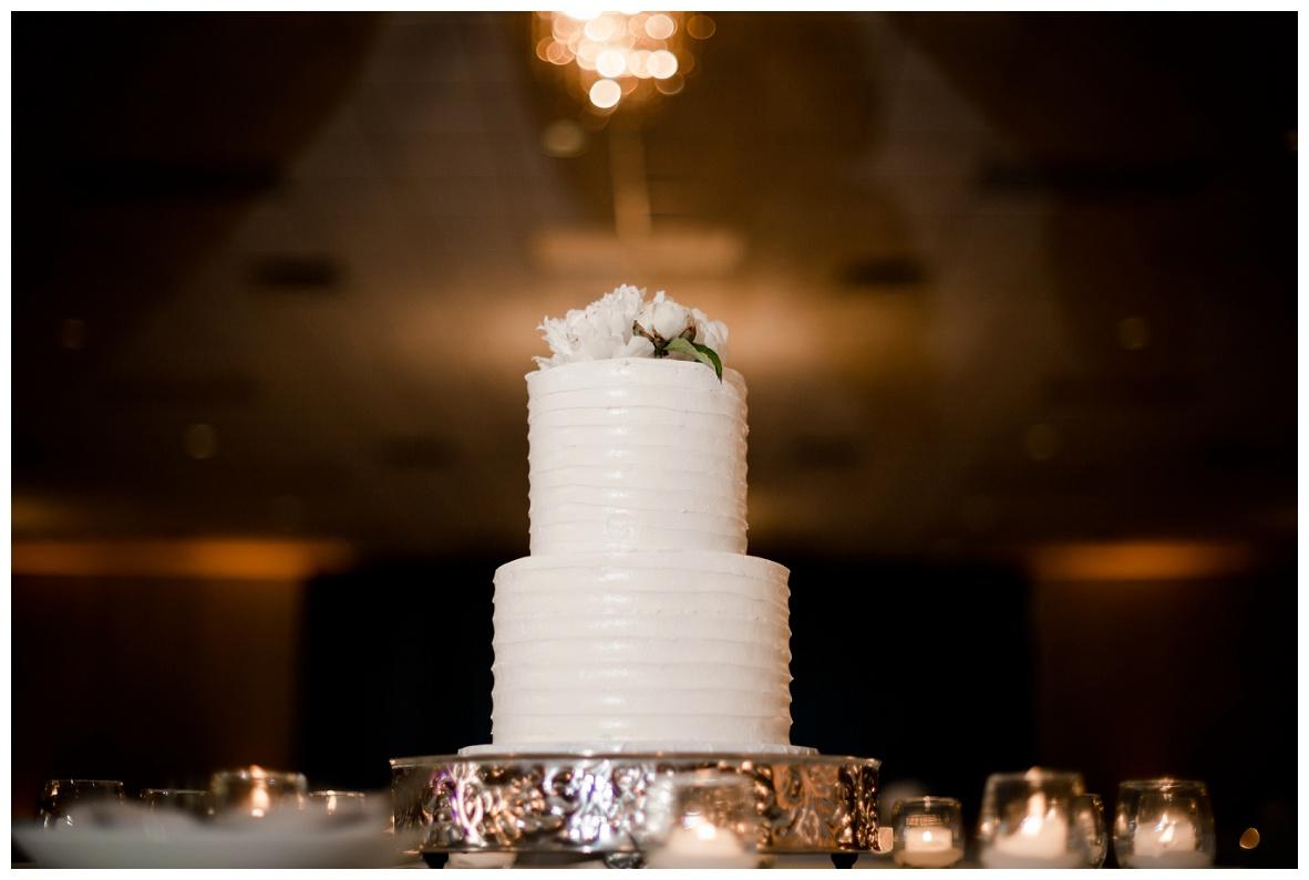 The Wedding of Danielle and Matt_0061.jpg