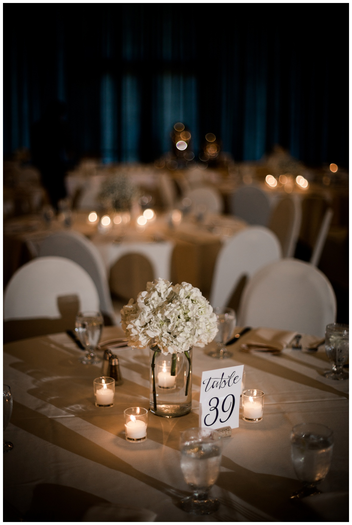 The Wedding of Danielle and Matt_0060.jpg