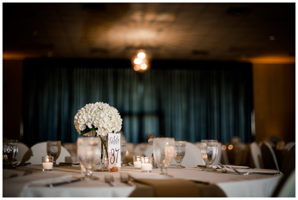 The Wedding of Danielle and Matt_0064.jpg