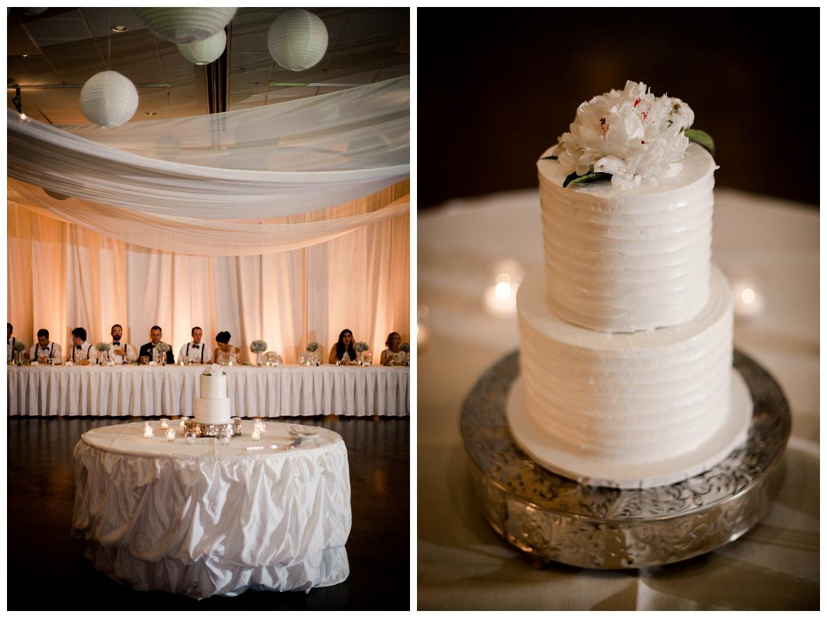 The Wedding of Danielle and Matt_0063.jpg