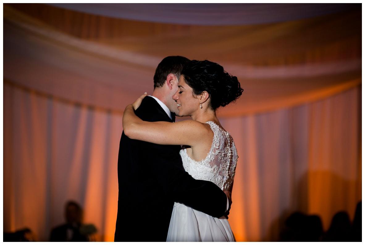 The Wedding of Danielle and Matt_0067.jpg