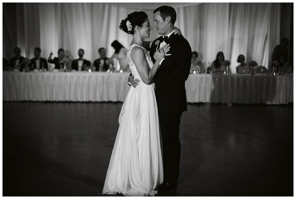 The Wedding of Danielle and Matt_0069.jpg