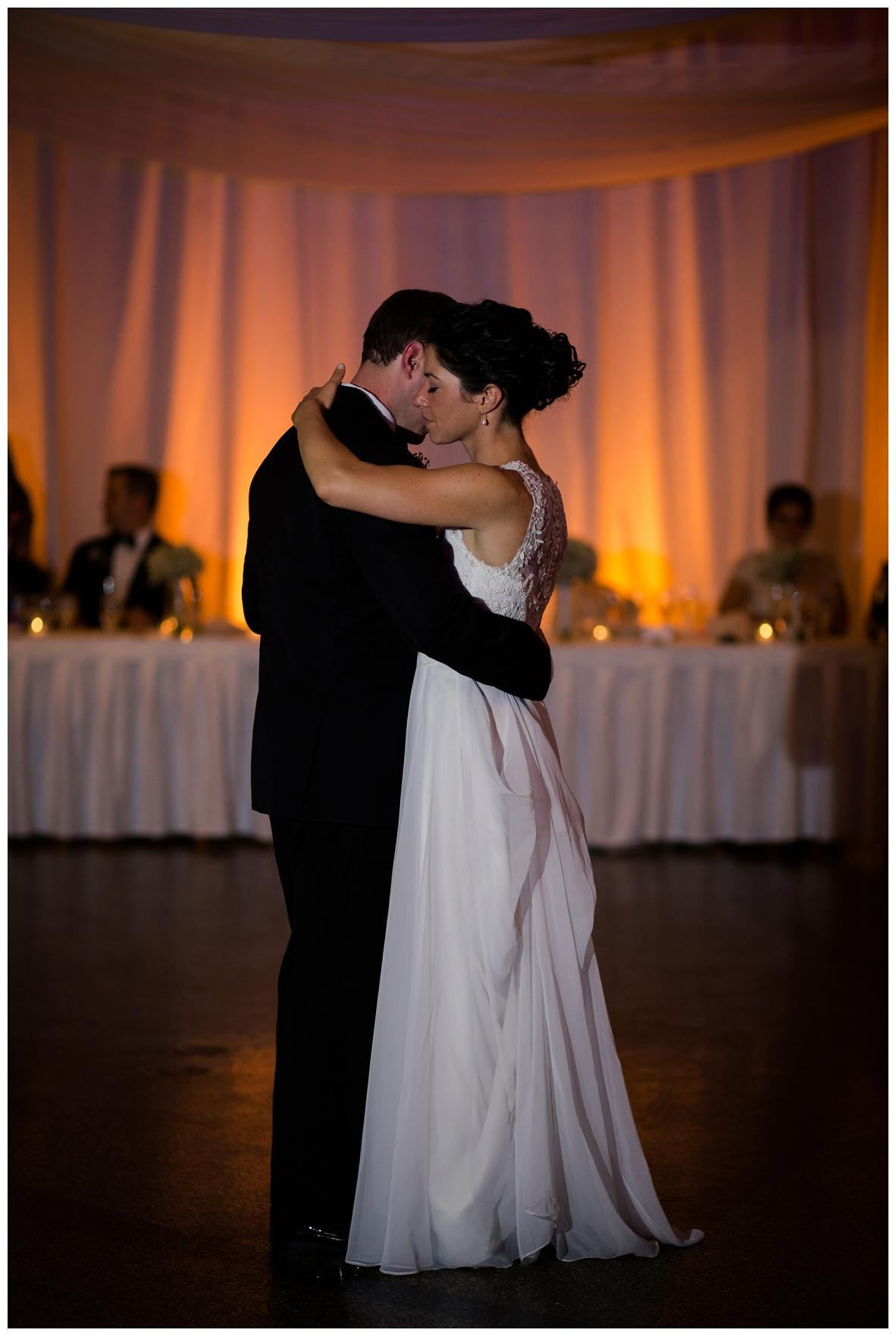 The Wedding of Danielle and Matt_0068.jpg