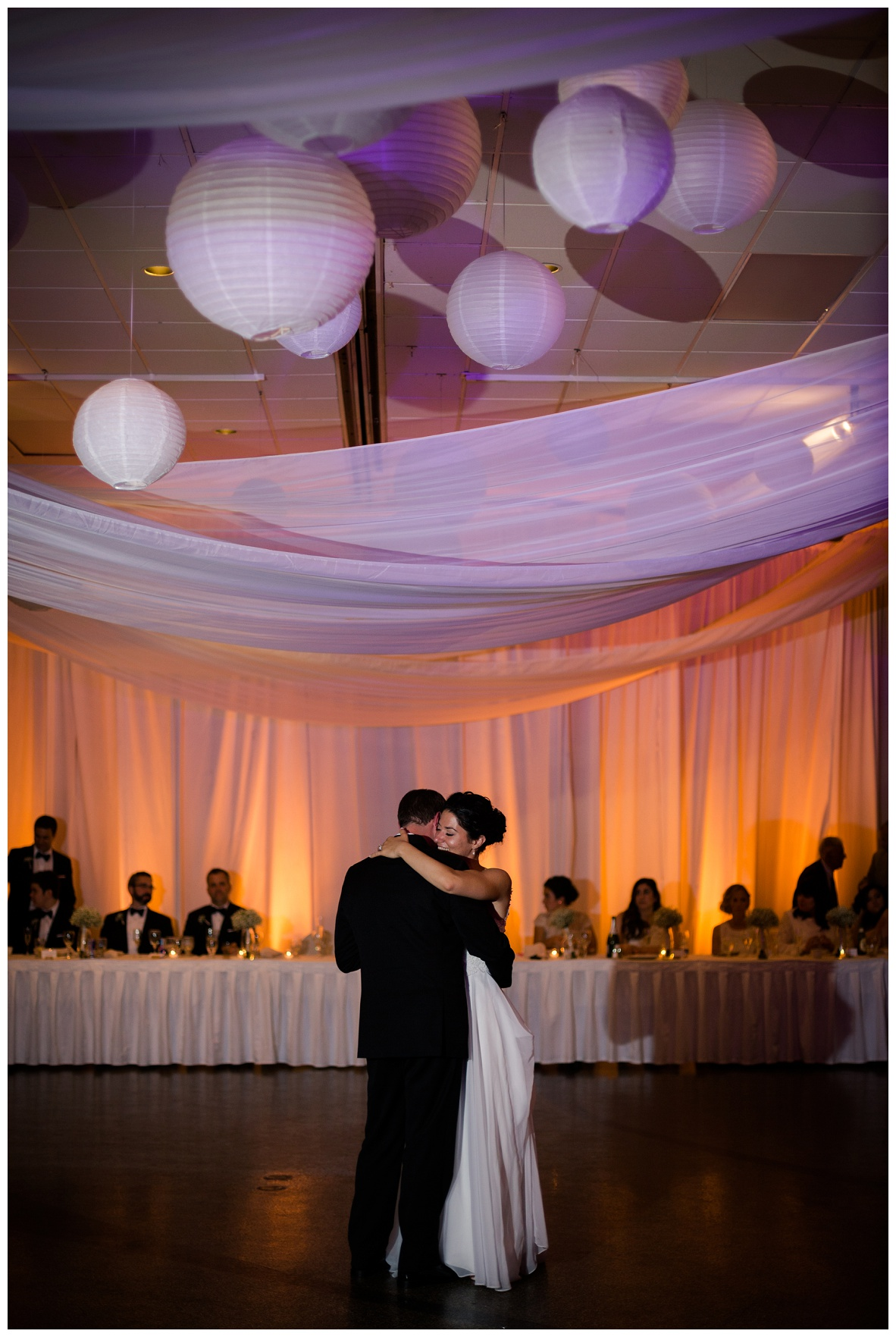 The Wedding of Danielle and Matt_0070.jpg