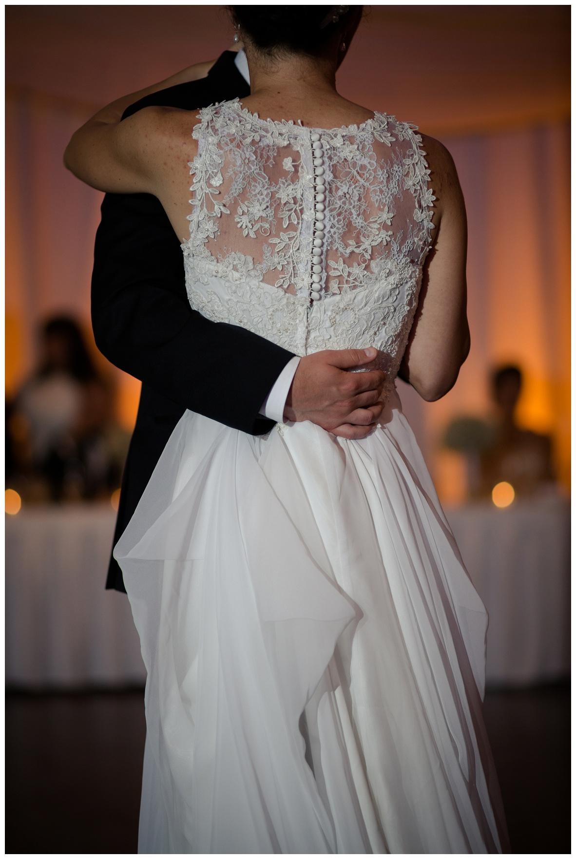 The Wedding of Danielle and Matt_0071.jpg