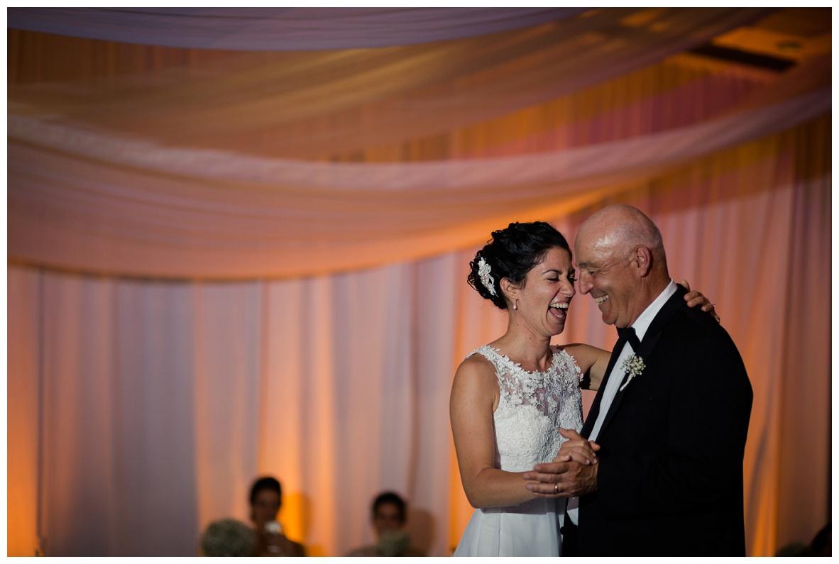 The Wedding of Danielle and Matt_0072.jpg