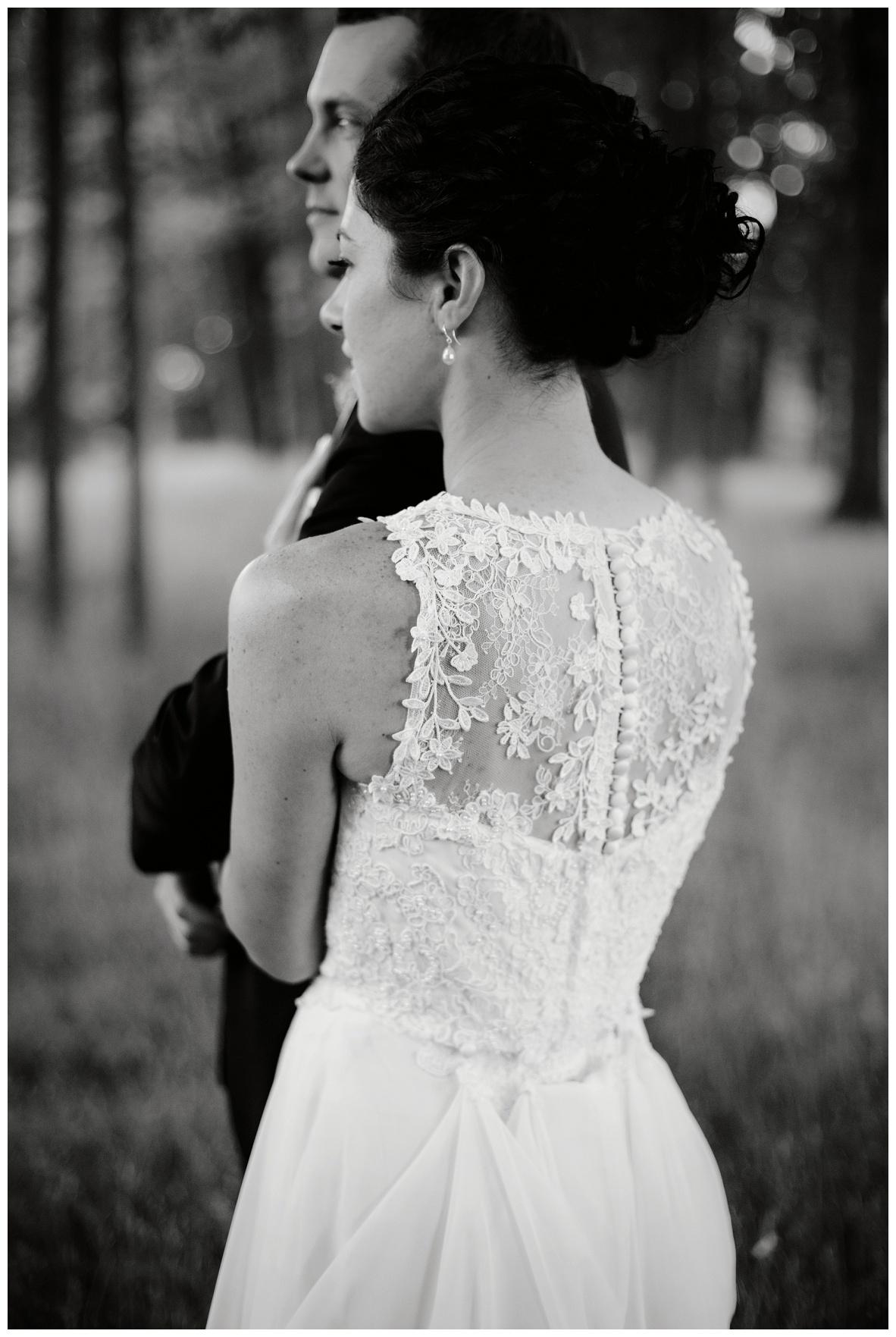 The Wedding of Danielle and Matt_0075.jpg