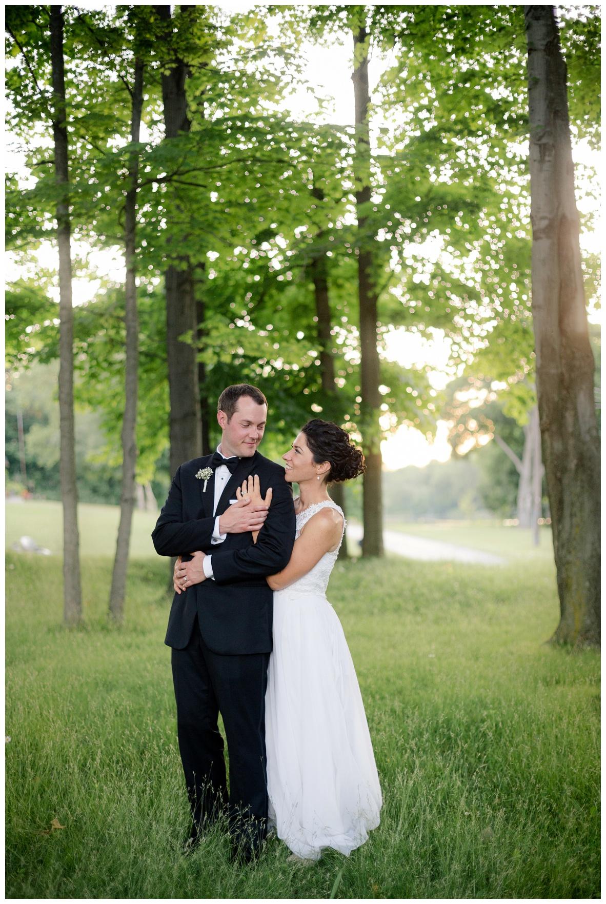 The Wedding of Danielle and Matt_0074.jpg