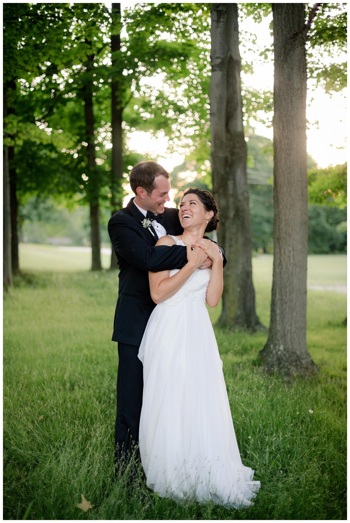 The Wedding of Danielle and Matt_0076.jpg