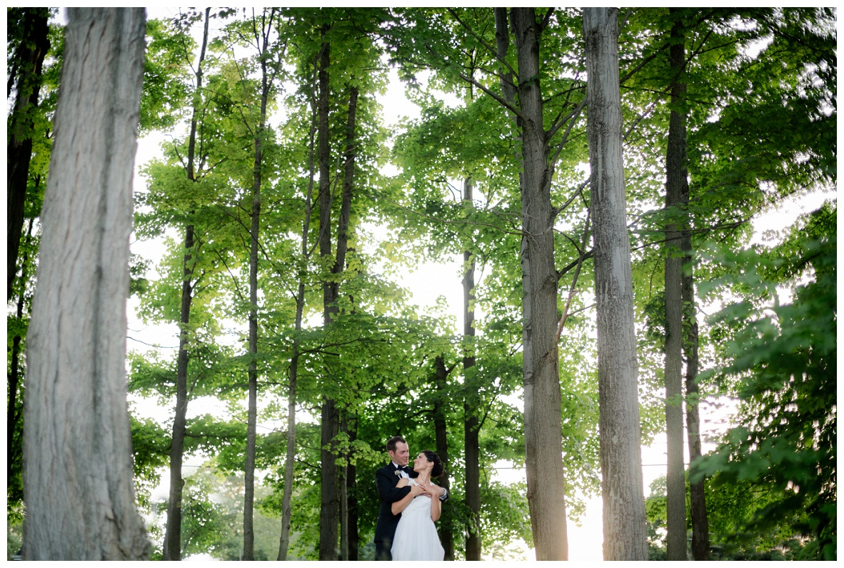 The Wedding of Danielle and Matt_0077.jpg