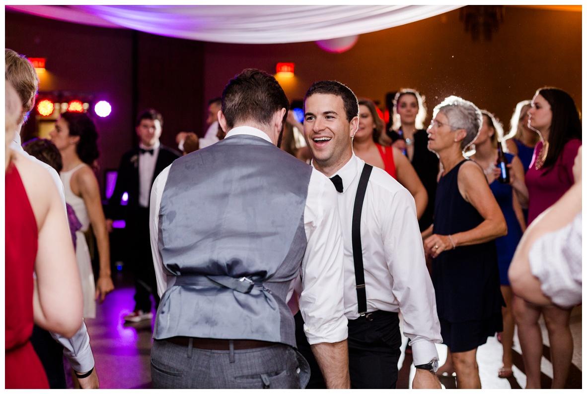 The Wedding of Danielle and Matt_0079.jpg