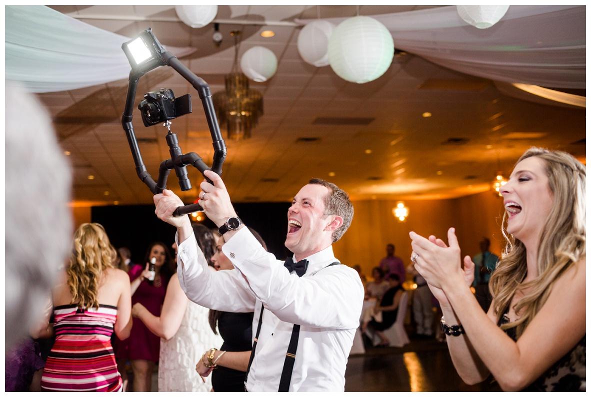 The Wedding of Danielle and Matt_0080.jpg