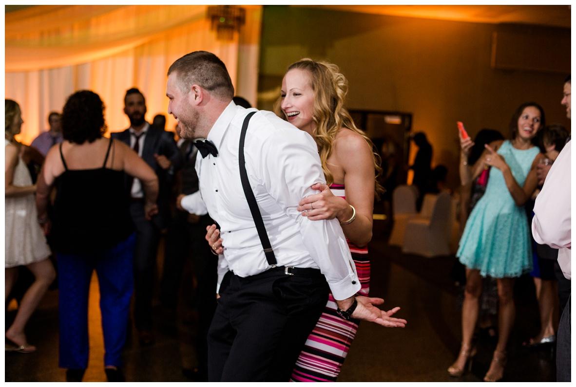 The Wedding of Danielle and Matt_0081.jpg