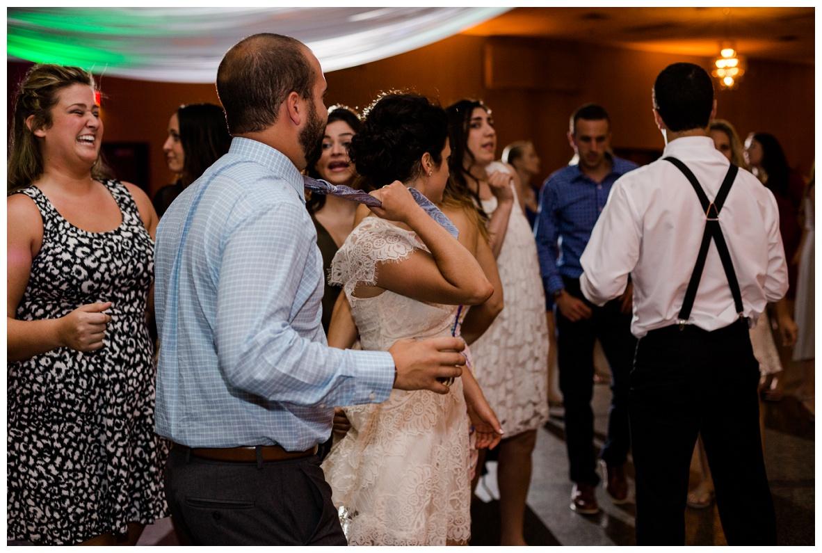 The Wedding of Danielle and Matt_0082.jpg