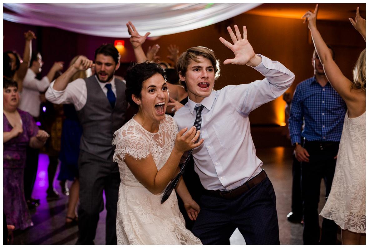 The Wedding of Danielle and Matt_0083.jpg
