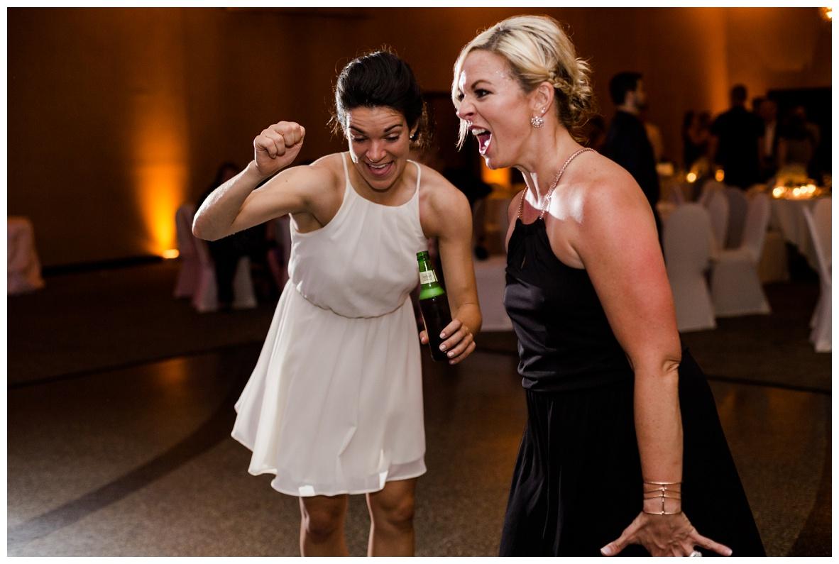The Wedding of Danielle and Matt_0084.jpg