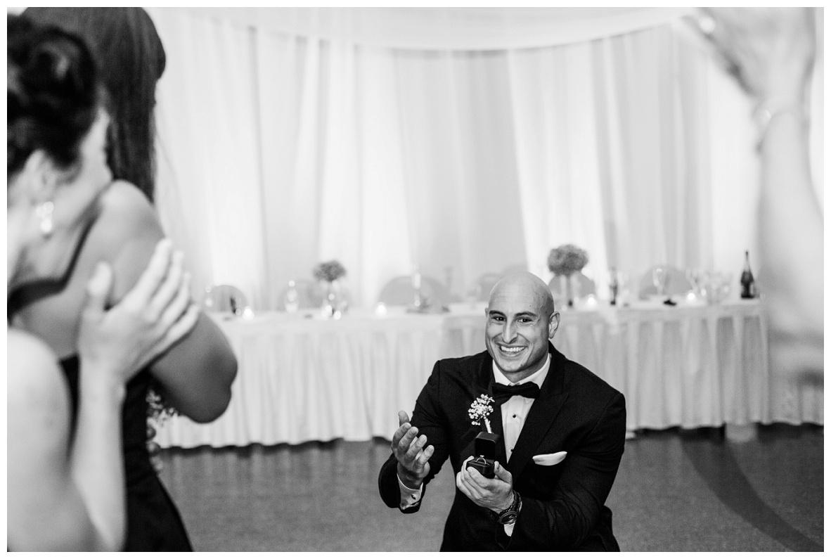 The Wedding of Danielle and Matt_0086.jpg