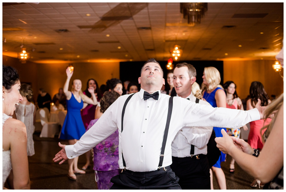 The Wedding of Danielle and Matt_0085.jpg