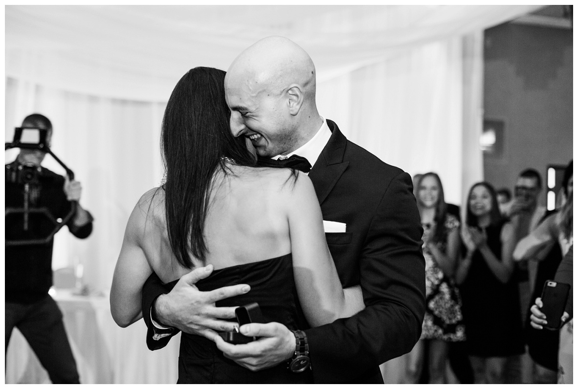 The Wedding of Danielle and Matt_0090.jpg