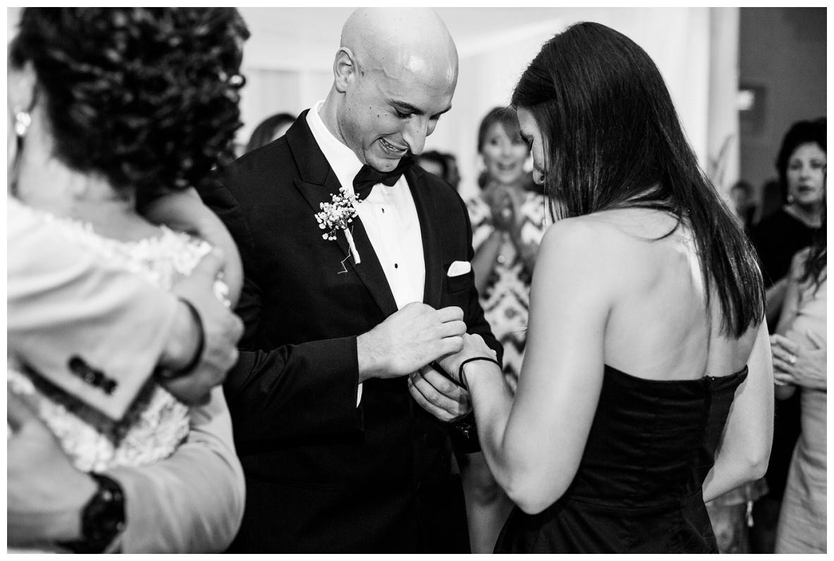 The Wedding of Danielle and Matt_0092.jpg