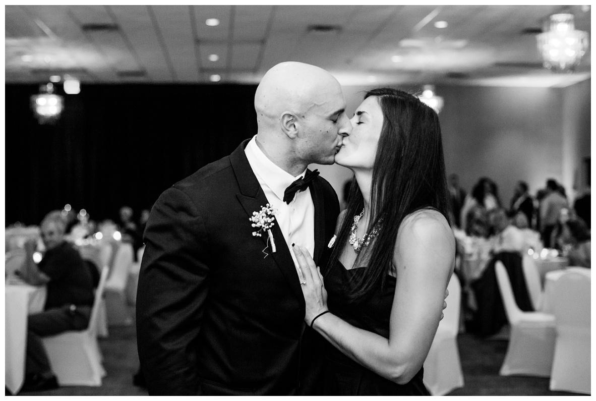 The Wedding of Danielle and Matt_0093.jpg