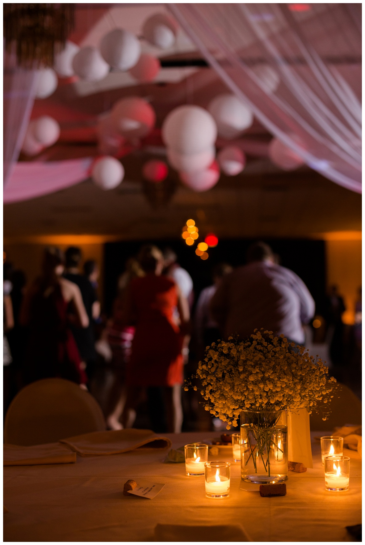 The Wedding of Danielle and Matt_0094.jpg
