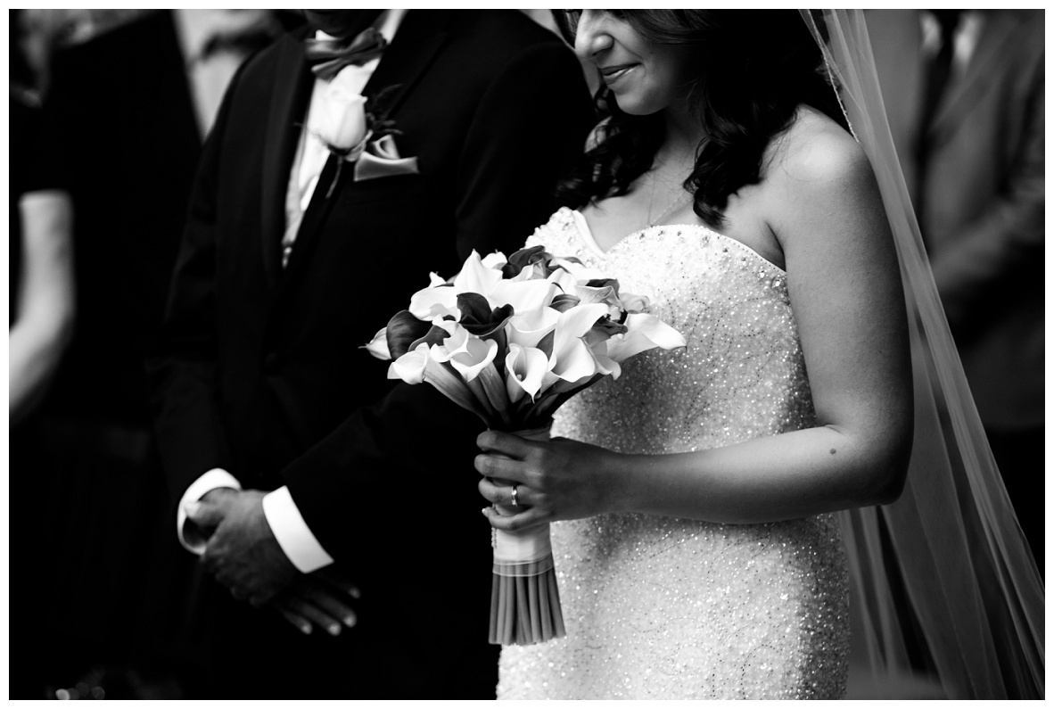 Brittany and Brian are Married_0039.jpg