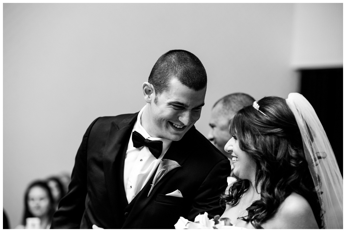 Brittany and Brian are Married_0041.jpg