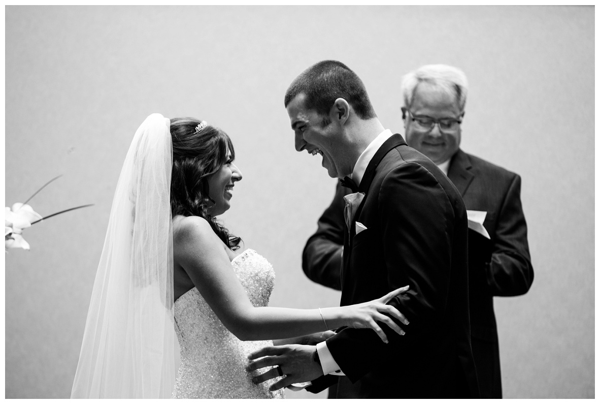 Brittany and Brian are Married_0047.jpg