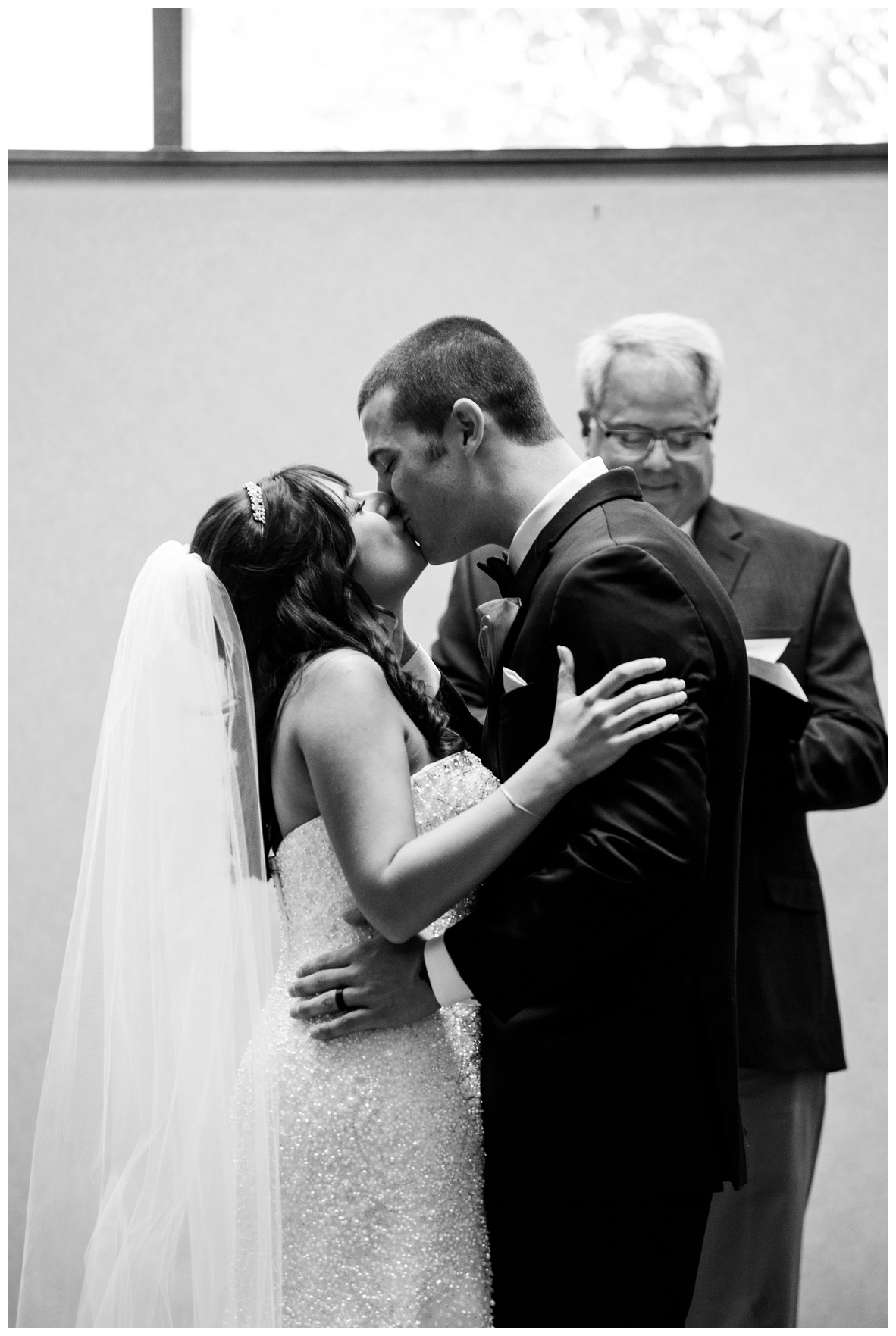 Brittany and Brian are Married_0046.jpg