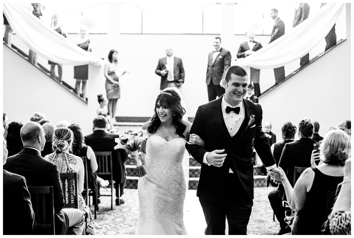 Brittany and Brian are Married_0048.jpg