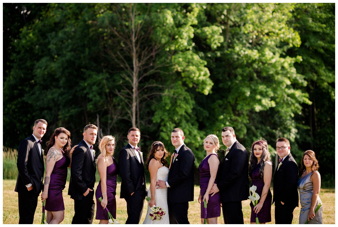 Brittany and Brian are Married_0049.jpg