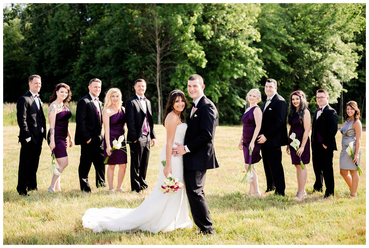 Brittany and Brian are Married_0053.jpg
