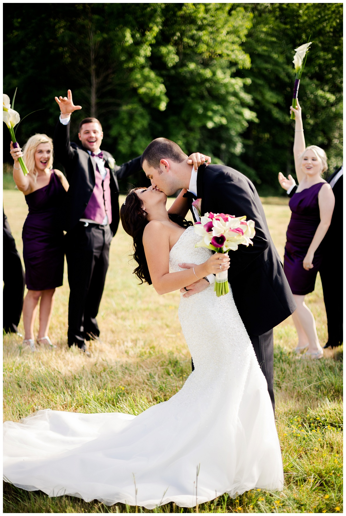 Brittany and Brian are Married_0054.jpg