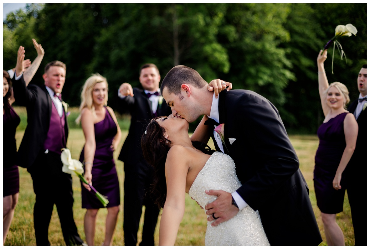 Brittany and Brian are Married_0055.jpg