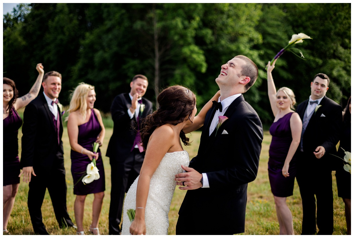 Brittany and Brian are Married_0056.jpg