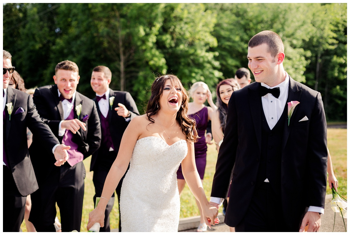Brittany and Brian are Married_0058.jpg