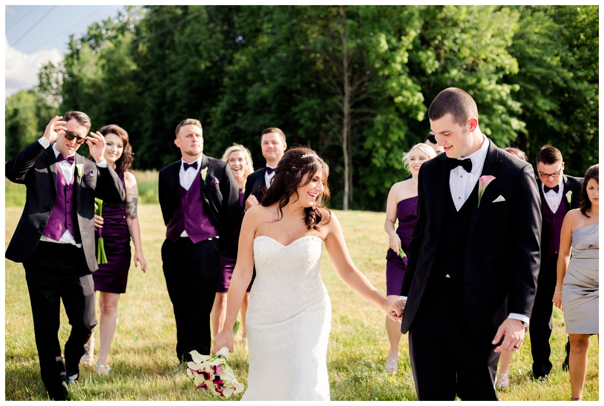 Brittany and Brian are Married_0057.jpg