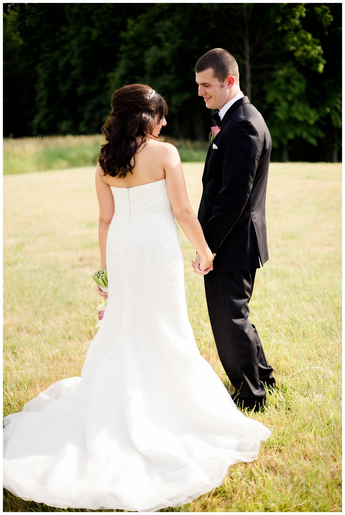 Brittany and Brian are Married_0060.jpg