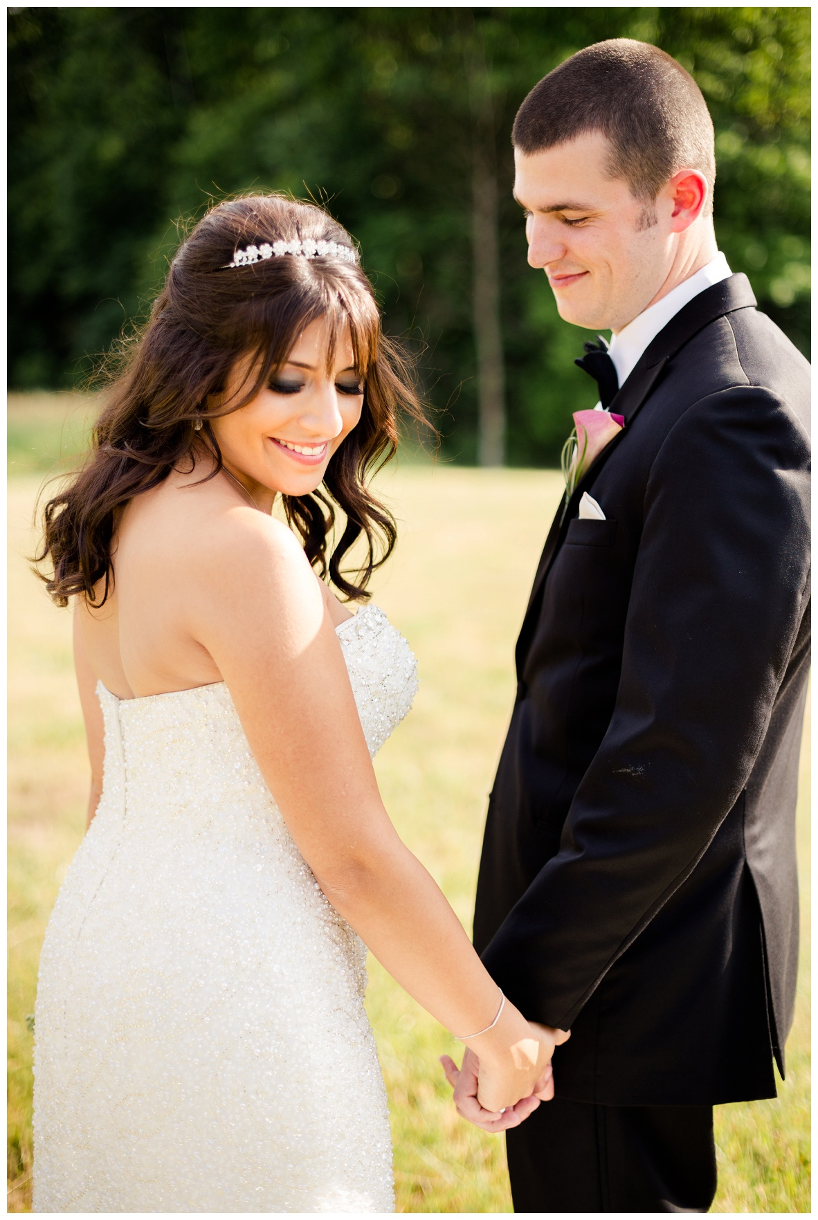 Brittany and Brian are Married_0061.jpg