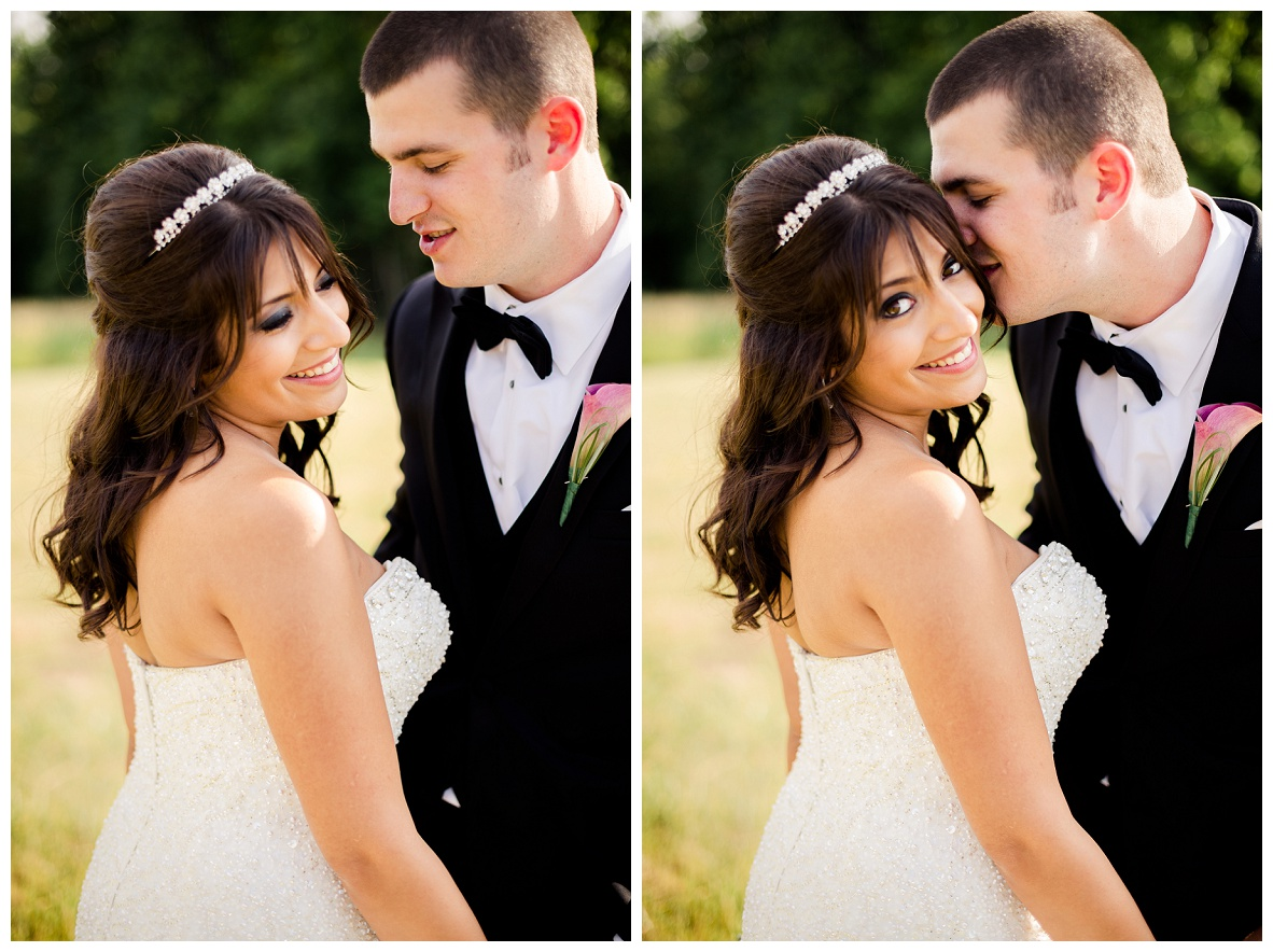 Brittany and Brian are Married_0062.jpg
